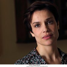 La tenerezza: Micaela Ramazzotti in una scena del film