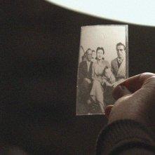 Libere: un'immagine tratta dal documentario