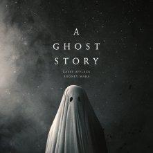 Locandina di A Ghost Story