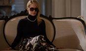 """American Horror Story, Sarah Paulson: """"Vorrei riprendere il ruolo di Cordelia"""""""