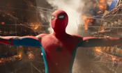 Spider-Man: Homecoming, il nostro commento al secondo trailer: nuovi nemici e… nuovo costume!