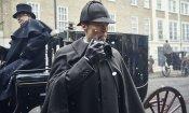 Sherlock - L'abominevole sposa: tutti i segreti di un'edizione speciale in blu-ray da non perdere