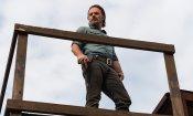 The Walking Dead, finale stagione 7: la guerra tra Rick e Negan ha inizio e fa le sue prime vittime