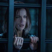 Underworld - Blood Wars: Kate Beckinsale in un momento del film