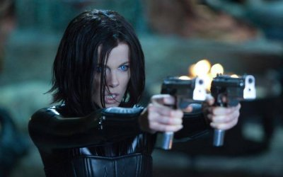 Underworld: Blood Wars, quando un franchise non vuole morire