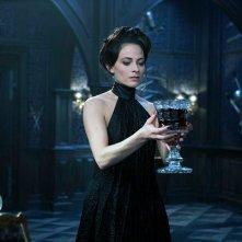 Underworld - Blood Wars: Lara Pulver in una scena del film