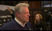 Una scomoda verità 2: il trailer del sequel del documentario ambientalista di Al Gore