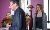 Piccoli Crimini Coniugali, clip esclusiva della black comedy con Sergio Castellitto e Margherita Buy