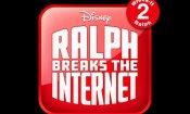 Ralph Spaccatutto: svelati titolo e release ufficiale del sequel Disney!
