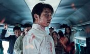 Train to Busan: notte horror al Florence Korea Film Fest con il George Romero coreano