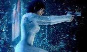 Ghost in the Shell: tradurre un vecchio software dentro un nuovo hardware