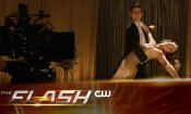 The Flash - Le canzoni