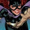 Joss Whedon si occuperà del film dedicato a Batgirl?