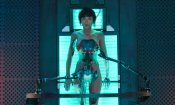 Ghost in The Shell: la nostra videorecensione del film