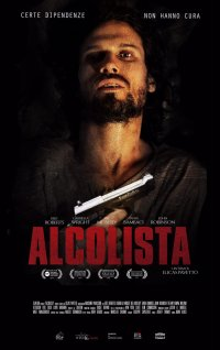 Alcolista in streaming & download