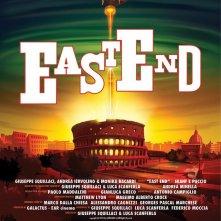 Locandina di East End