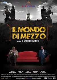 Il mondo di mezzo in streaming & download