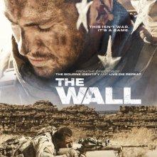 Locandina di The Wall