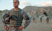 War Machine: il trailer, anche in italiano, e le foto del film con Brad Pitt