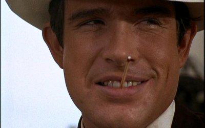 Warren Beatty, fra carisma e talento: cinque ruoli simbolo di un eterno seduttore