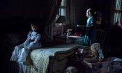 Annabelle: Creation, il primo poster e un teaser dell'horror