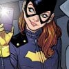 Batgirl: l'eroina di Joss Whedon sarà ispirata alla versione di New 52