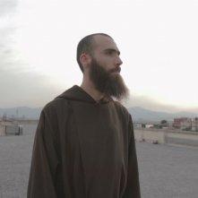 Silenzi e parole: un'immagine del documentario