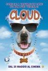 Locandina di Cloud