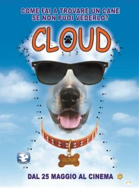 Cloud in streaming & download