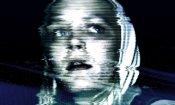 Phoenix Forgotten: il trailer del thriller prodotto da Ridley Scott