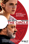 Locandina di The Circle