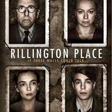 Locandina di Rillington Place