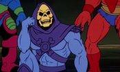 He-Man: il profilo Twitter di Skeletor è fuori controllo!