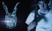 Donnie Darko: Richard Kelly svela il contributo di Christopher Nolan e Francis Ford Coppola!