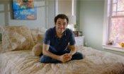 """""""Life, Animated"""" in sala per la Giornata mondiale per la consapevolezza sull'autismo"""