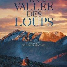 Locandina di La vallée des loups