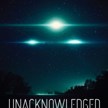 Locandina di Unacknowledged