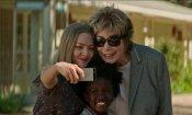 Adorabile nemica: Shirley MacLaine e Amanda Seyfried nel trailer italiano