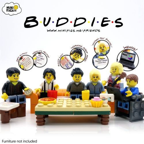 images/2017/04/03/friends-lego.jpg