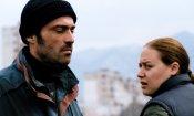 Visionär Film Festival 2017 - Appuntamento a Berlino con le nuove voci del cinema