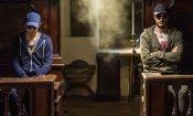 I peggiori: svelato il teaser dell'action comedy di Vincenzo Alfieri