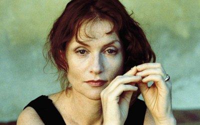 Isabelle Huppert: da Elle a L'avenir, le 10 migliori performance dell'attrice francese
