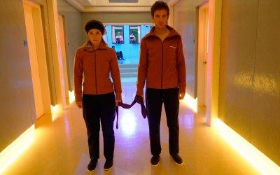 Legion: 5 cose che potreste non aver notato della prima stagione