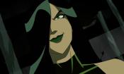 Agents of S.H.I.E.L.D.: Madame Hydra in arrivo nello show!