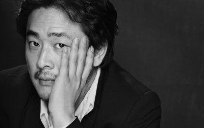 """Park Chan-Wook: """"Criticare gli studios a Hollywood è come lamentarsi del freddo in Antartide"""""""