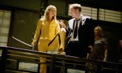 Quentin Tarantino: da Kill Bill a Le Iene, i film del regista in onda su TV8