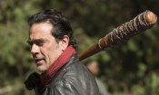 The Walking Dead 7: stasera in diretta streaming commentiamo il finale
