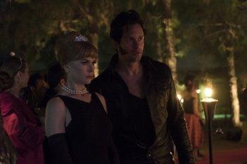 Big Little Lies: Nicole Kidman nel finale di stagione