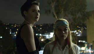 Big Little Lies: un momento del finale di stagione