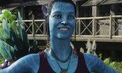 """Avatar 2, Sigourney Weaver: """"Le riprese al via in autunno"""""""
